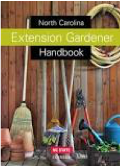 Extension Gardener cover image
